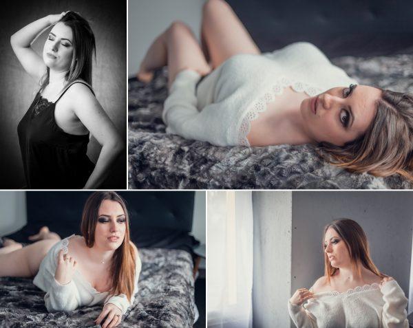 Séance boudoir 1
